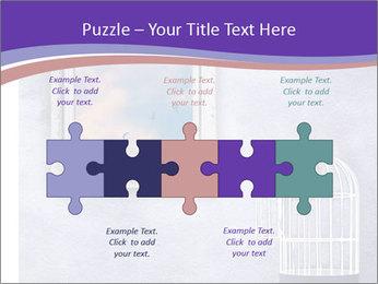 0000080133 PowerPoint Template - Slide 41