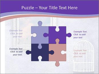 0000080133 PowerPoint Template - Slide 43
