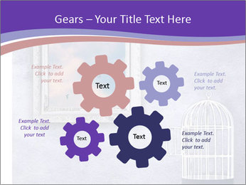0000080133 PowerPoint Template - Slide 47