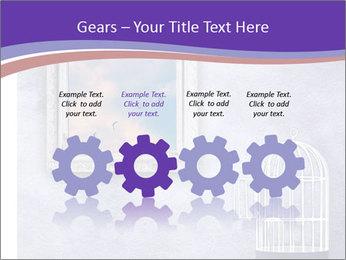 0000080133 PowerPoint Template - Slide 48