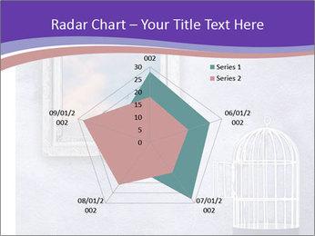 0000080133 PowerPoint Template - Slide 51