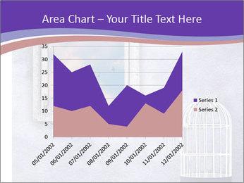 0000080133 PowerPoint Template - Slide 53