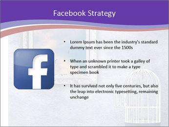 0000080133 PowerPoint Template - Slide 6