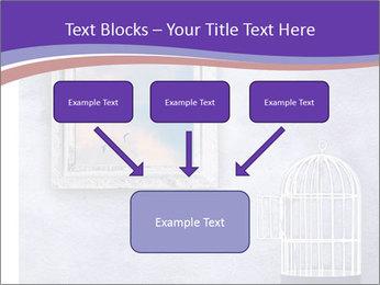 0000080133 PowerPoint Template - Slide 70