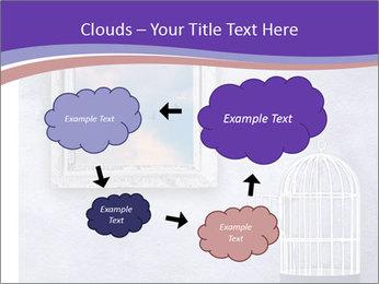 0000080133 PowerPoint Template - Slide 72