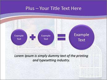 0000080133 PowerPoint Template - Slide 75