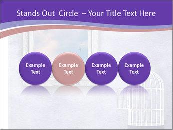 0000080133 PowerPoint Template - Slide 76