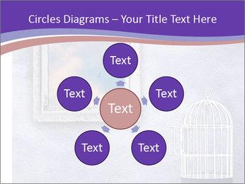 0000080133 PowerPoint Template - Slide 78