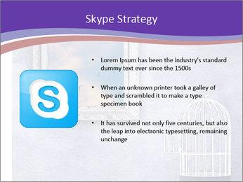 0000080133 PowerPoint Template - Slide 8