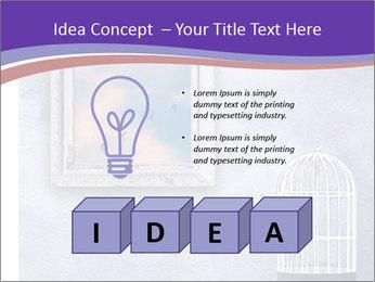 0000080133 PowerPoint Template - Slide 80