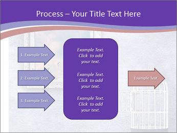 0000080133 PowerPoint Template - Slide 85