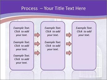 0000080133 PowerPoint Template - Slide 86