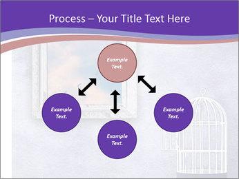 0000080133 PowerPoint Template - Slide 91