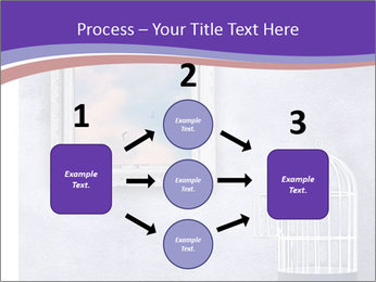 0000080133 PowerPoint Template - Slide 92