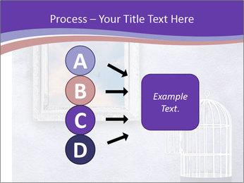 0000080133 PowerPoint Template - Slide 94