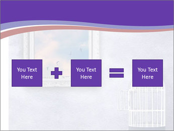0000080133 PowerPoint Template - Slide 95