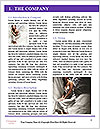 0000080133 Word Template - Page 3