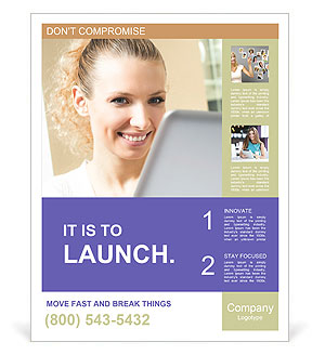 0000080134 Poster Template
