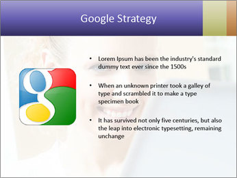 0000080134 PowerPoint Template - Slide 10