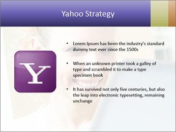 0000080134 PowerPoint Template - Slide 11