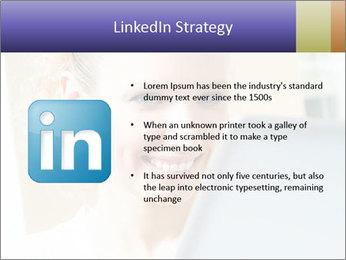 0000080134 PowerPoint Template - Slide 12