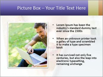 0000080134 PowerPoint Template - Slide 13