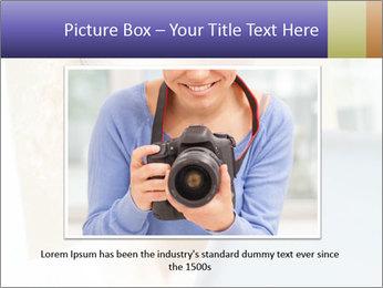 0000080134 PowerPoint Template - Slide 15