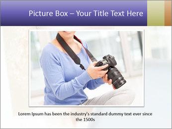0000080134 PowerPoint Template - Slide 16
