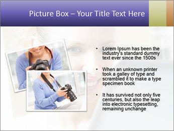 0000080134 PowerPoint Template - Slide 20