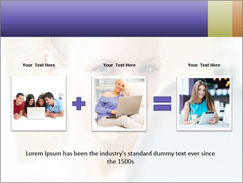 0000080134 PowerPoint Template - Slide 22