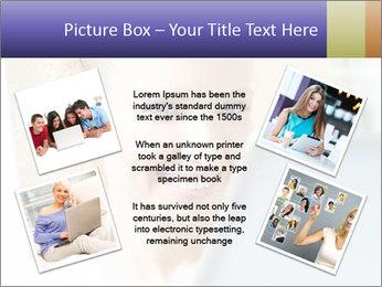 0000080134 PowerPoint Template - Slide 24