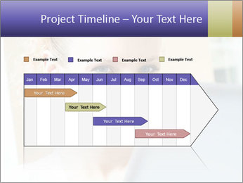 0000080134 PowerPoint Template - Slide 25