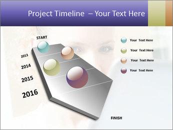 0000080134 PowerPoint Template - Slide 26