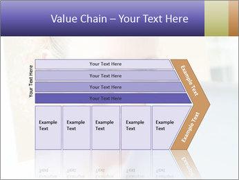 0000080134 PowerPoint Template - Slide 27