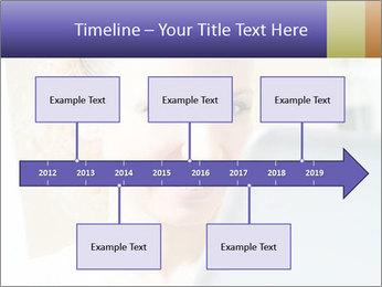 0000080134 PowerPoint Template - Slide 28