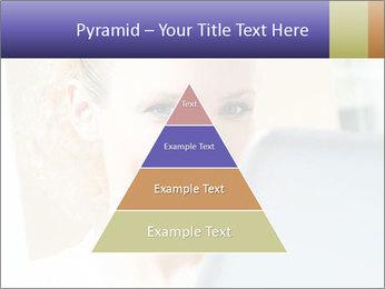 0000080134 PowerPoint Template - Slide 30