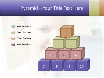 0000080134 PowerPoint Template - Slide 31