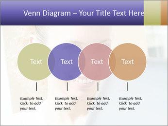 0000080134 PowerPoint Template - Slide 32