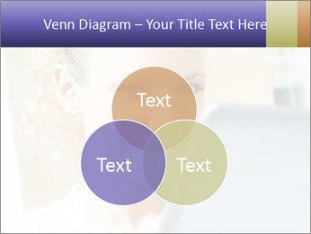0000080134 PowerPoint Template - Slide 33
