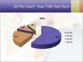0000080134 PowerPoint Template - Slide 35