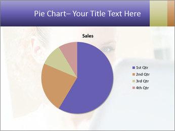 0000080134 PowerPoint Template - Slide 36