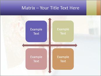 0000080134 PowerPoint Template - Slide 37