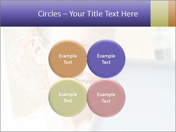 0000080134 PowerPoint Template - Slide 38