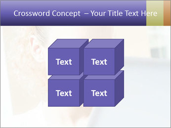 0000080134 PowerPoint Template - Slide 39
