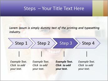 0000080134 PowerPoint Template - Slide 4