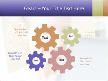 0000080134 PowerPoint Template - Slide 47