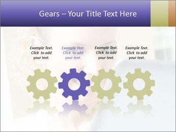 0000080134 PowerPoint Template - Slide 48