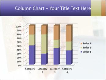 0000080134 PowerPoint Template - Slide 50