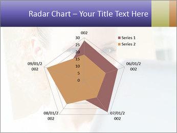 0000080134 PowerPoint Template - Slide 51