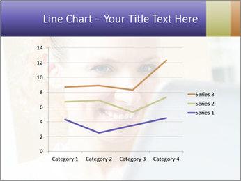 0000080134 PowerPoint Template - Slide 54